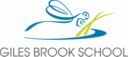 GILES BROOK SCHOOL